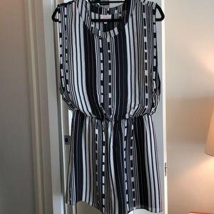 NWOT Parker Dress Size Medium